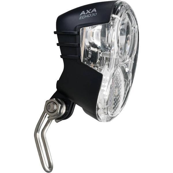 Axa Echo 30 Switch