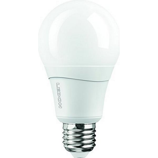 Ledon 29001030 LED Lamps 12.5W E27