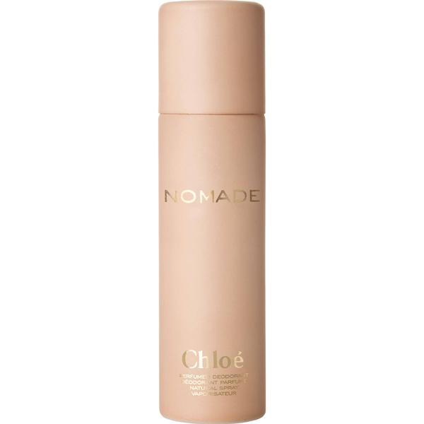 Chloé Nomade Deo Spray 100ml