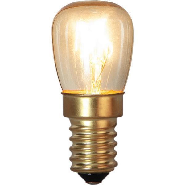 Star Trading 360-57 LED Lamps 25W E14