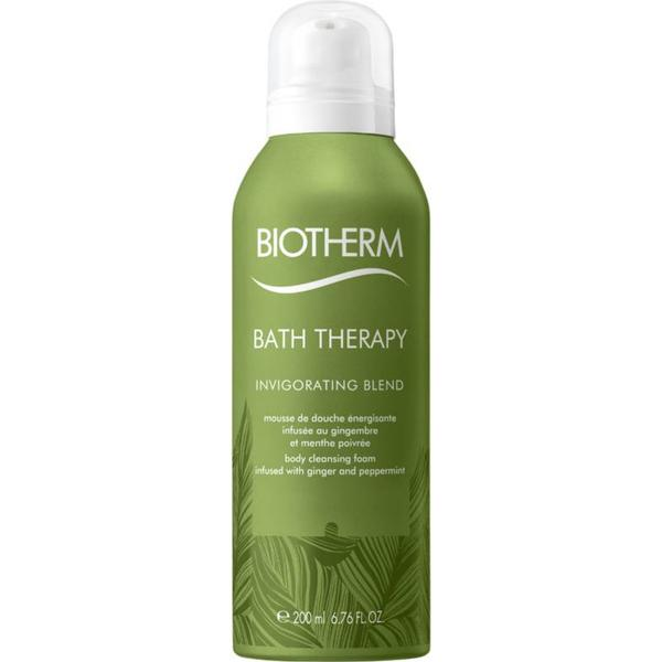 Biotherm Bath Therapy Invigorating Blend 200ml