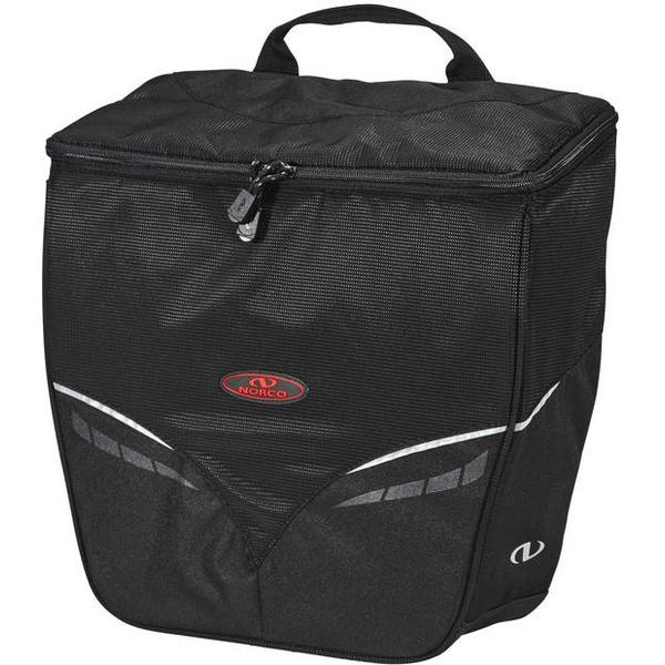 Norco Canmore City Bag 13L