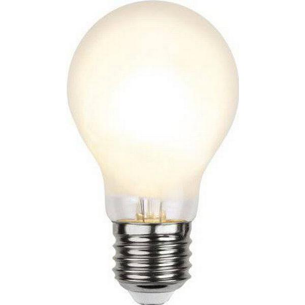 Star Trading 350-34 LED Lamps 4.8W E27