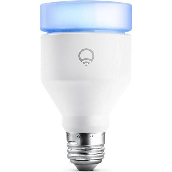 Lifx A60 LED Lamps 11W E27