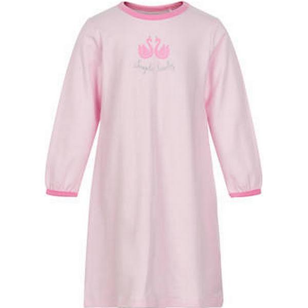 CeLaVi Natkjole - Cradle Pink (4873-540)