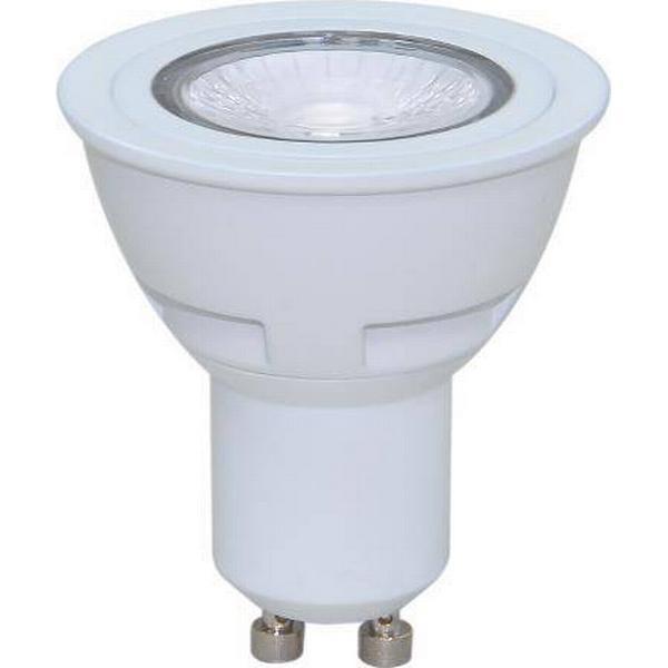 GN Belysning 764120 LED Lamps 5W GU10