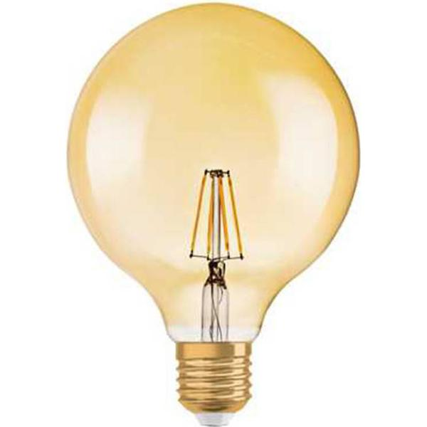 Osram SST LED Lamps 7.5W E27