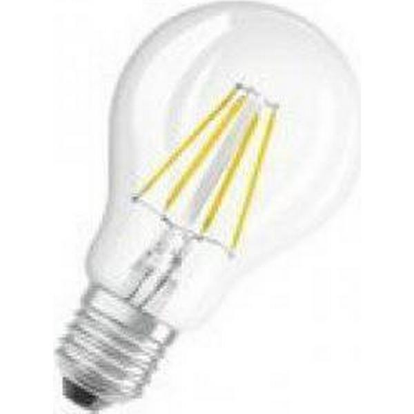 Osram Parathom Retrofit Classic A LED Lamps 4W E27