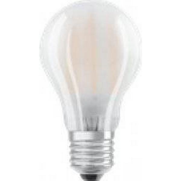 Osram Parathom Retrofit Classic A LED Lamps 6.5W E27