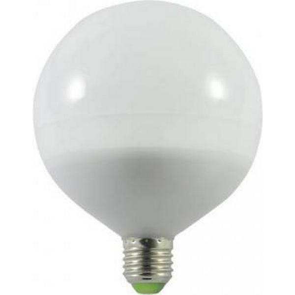 GN Belysning 783230 LED Lamps 10W E27