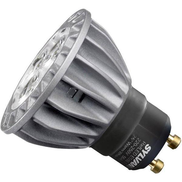 GN Belysning 0026749 LED Lamps 7.5W GU10