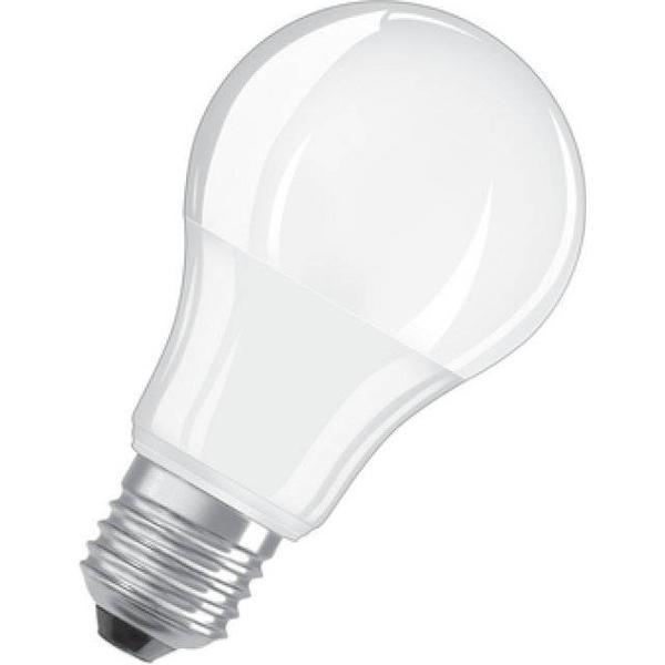 Osram Parathom Classic A LED Lamps 5.5W E27 827