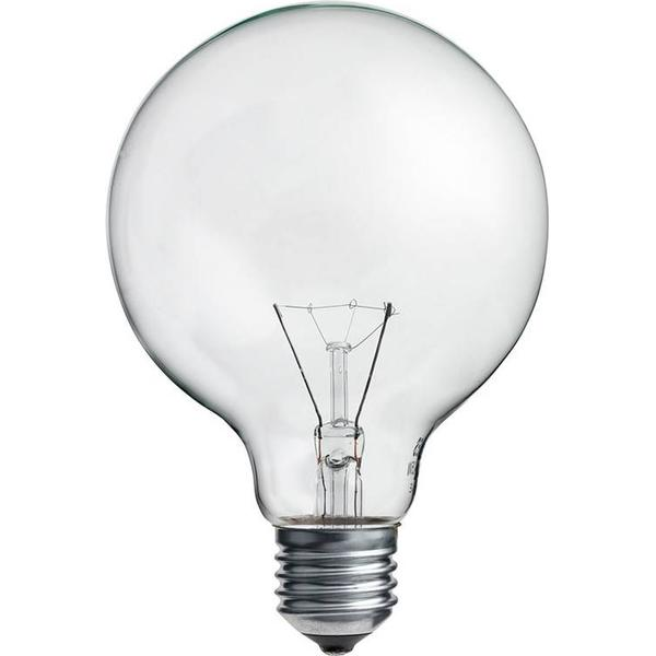 Unison 2201105 Incandescent Lamps 40W E27