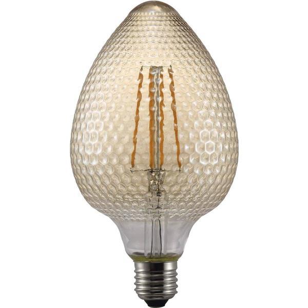 Nordlux 1430070 LED Lamps 2W E27