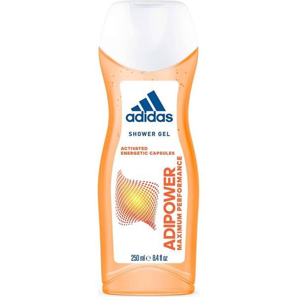 Adidas Adipower Shower Gel for Her 250ml