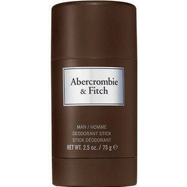 Abercrombie & Fitch First Instinct Deostick 75g