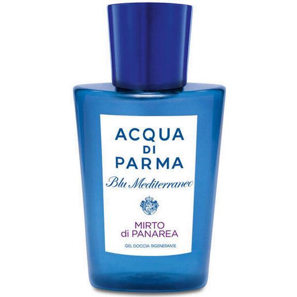 Acqua Di Parma Mirto Di Panarea Shower Gel 200ml