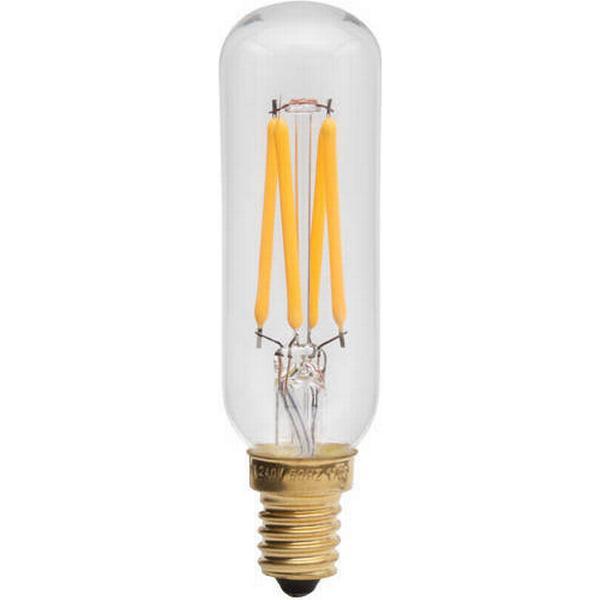 Tala Totem l LED Lamps 3W E14
