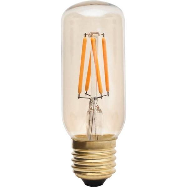 Tala Lurra LED Lamps 3W E27