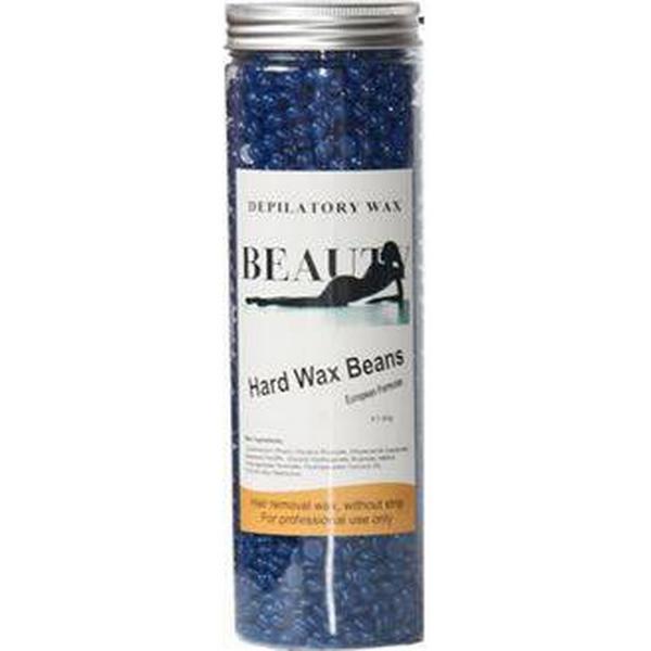 BlueZoo Pearl Wax Camomile 400g