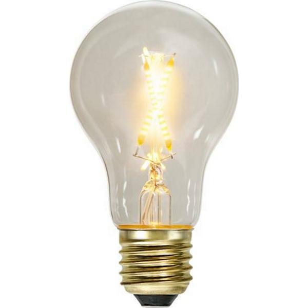 Star Trading 353-24 LED Lamps 0.5W E27