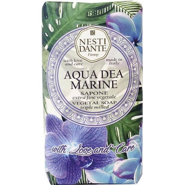 Nesti Dante Love & Care Aqua Dea Marine 250g