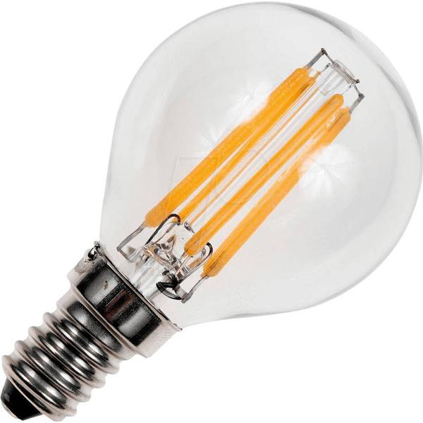 Schiefer LF023830302 LED Lamps 4W E14