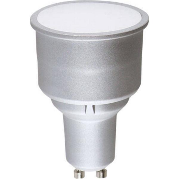 Bell 05888 LED Lamps 5W GU10
