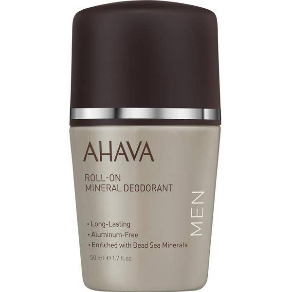 Ahava Mineral Deo Roll-on 50ml