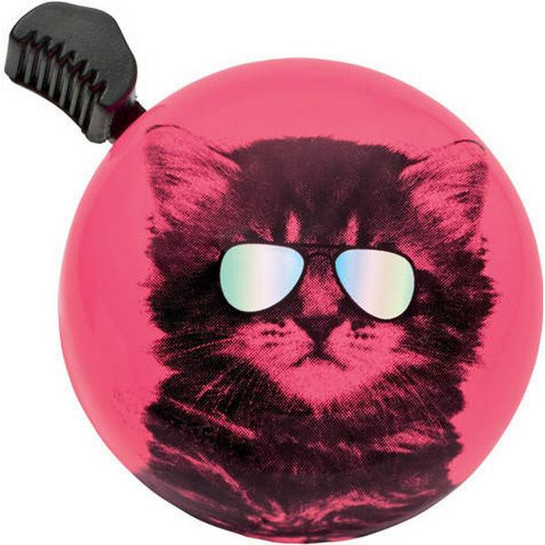 Electra Coolcat Bell