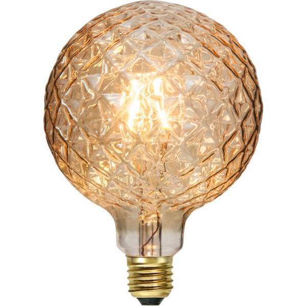Star Trading 353-64-1 LED Lamps 2.2W E27