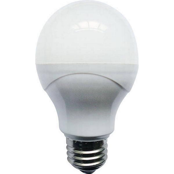 Bell 05754 LED Lamps 5W E27