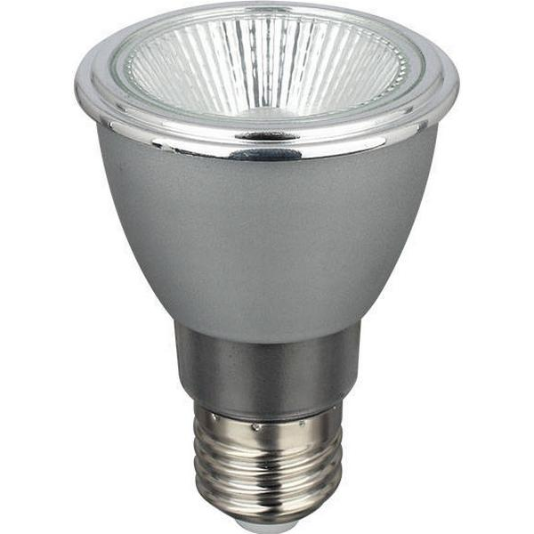 Bell 05865 LED Lamps 10W E27
