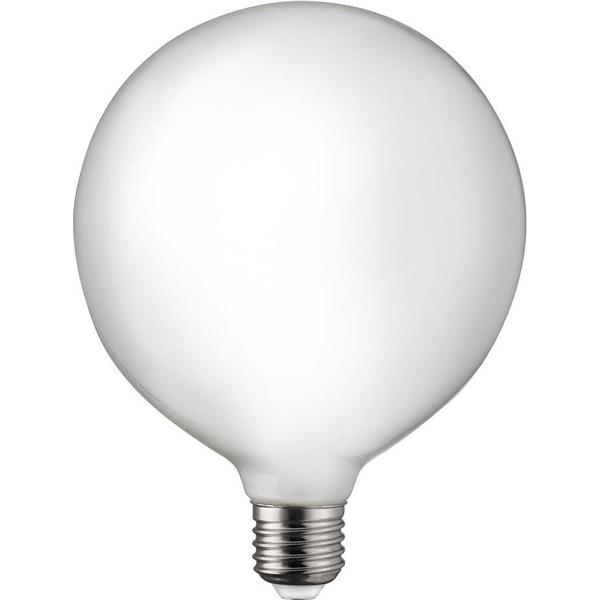 Unison 4633680 LED Lamps 7W E27