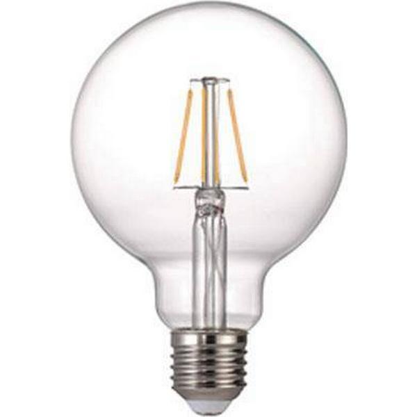Nordlux 1424070 LED Lamps 5W E27