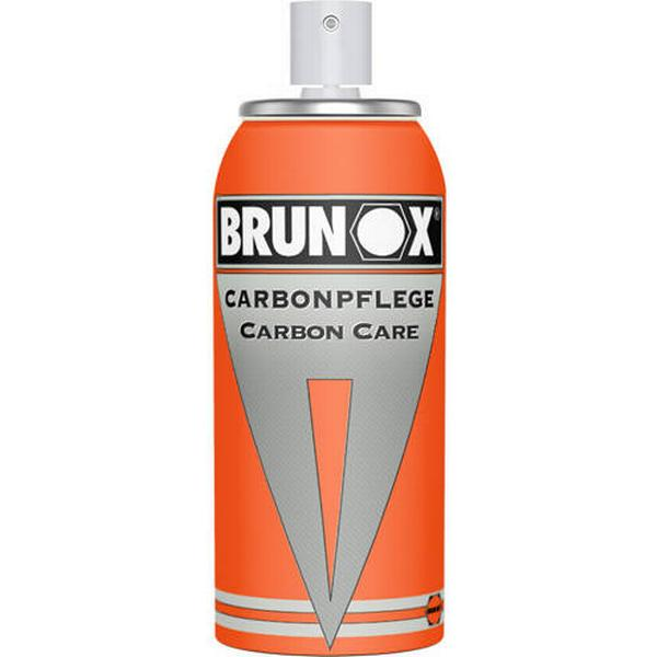 Brunox Carbon Care 120ml