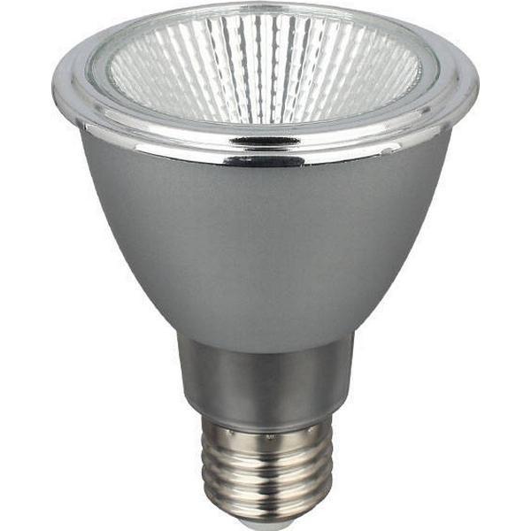 Bell 05866 LED Lamps 10W E27