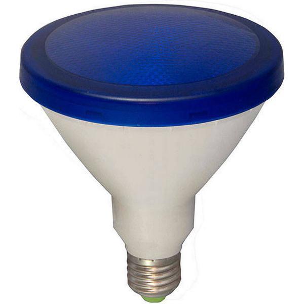 Bell 05653 LED Lamps 15W E27