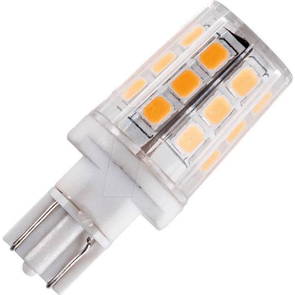 Schiefer L022625027 LED Lamps 2.5W T15