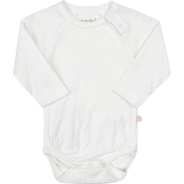 Minymo Body - White (110872-1000)