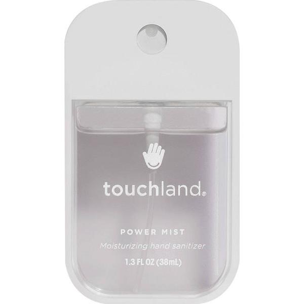 Touchland Power Mist Neutral 38ml