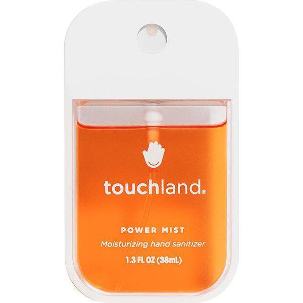 Touchland Power Mist Citrus 38ml