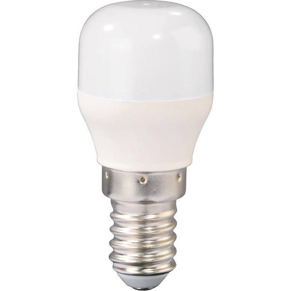 Xavax 00111175 Incandescent Lamps 2.3W E14