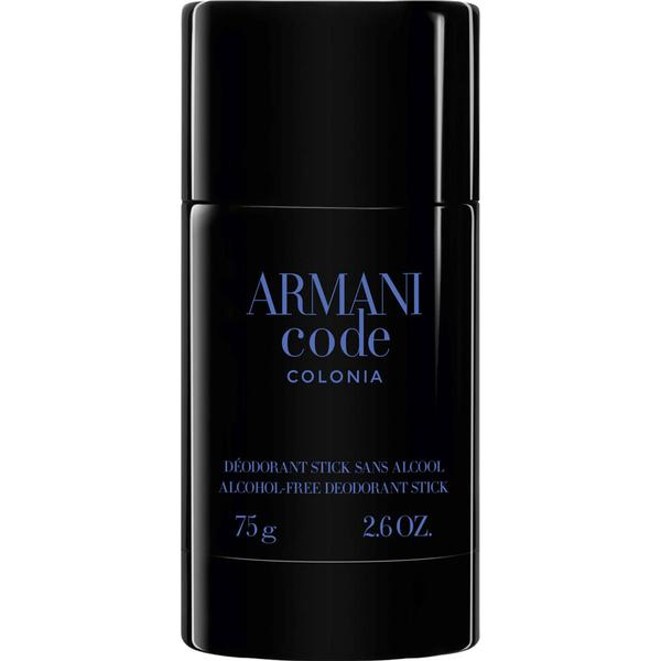 Giorgio Armani Armani Code Colonia Deo Stick 75g