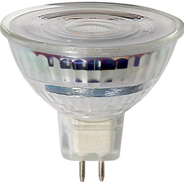Star Trading 346-09 LED Lamp 4.8W GU5.3 MR16