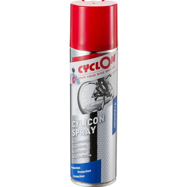 Cyclon Cylicon Spray 250ml