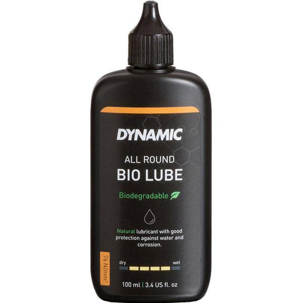 Dynamic Bio All Round Lube 100ml