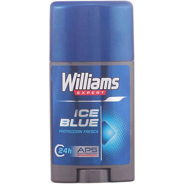 Williams Ice Blue Deo Stick 75ml