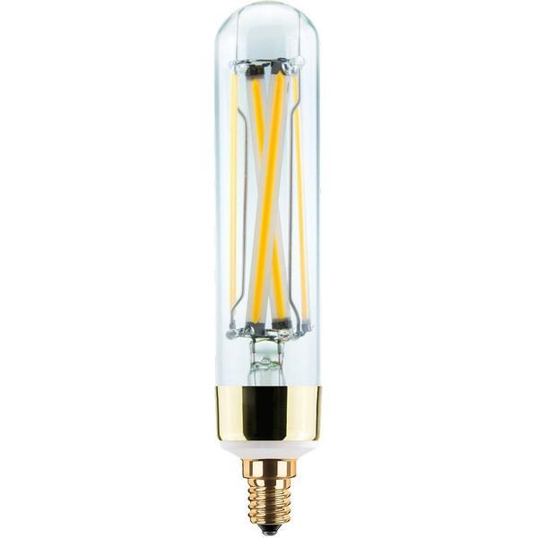 Segula 50595 LED Lamps 12W E14