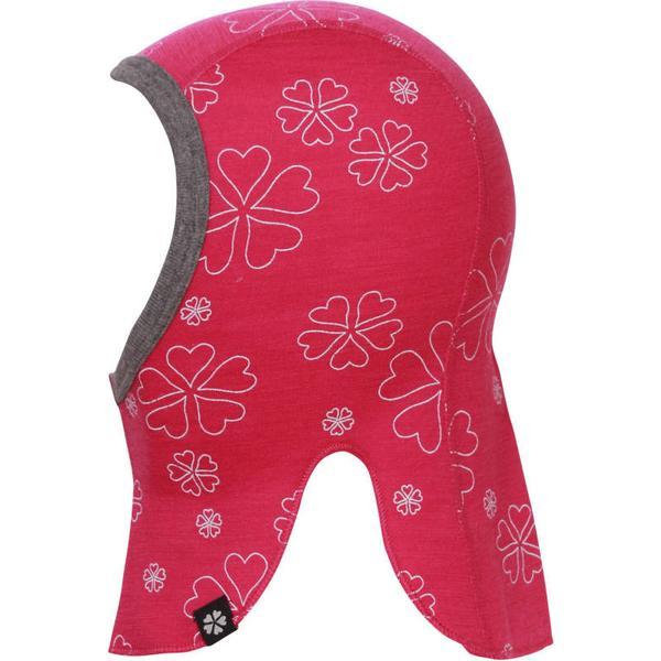 Papfar Elefathue Cameron - Pink (260017589)